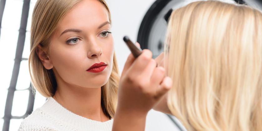 makeup-hellerup