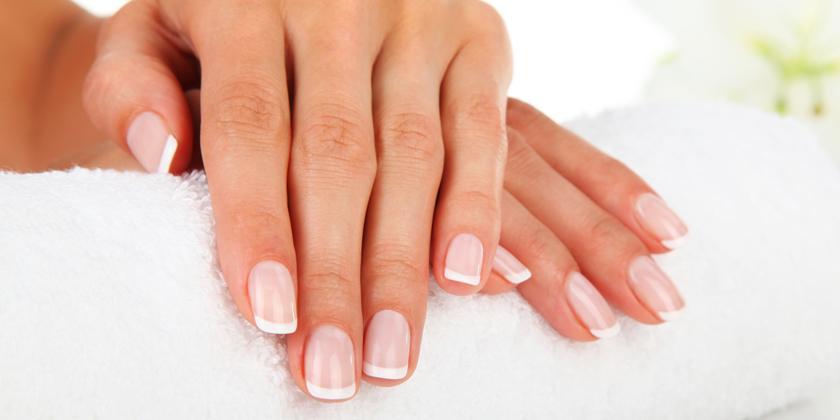 manicure-pedicure-hellerup