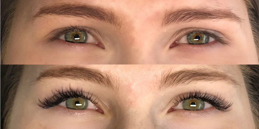 eyelash-extensions-blog