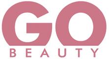 GO Beauty Hellerup